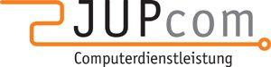 JUPcom Computerdienstleistung